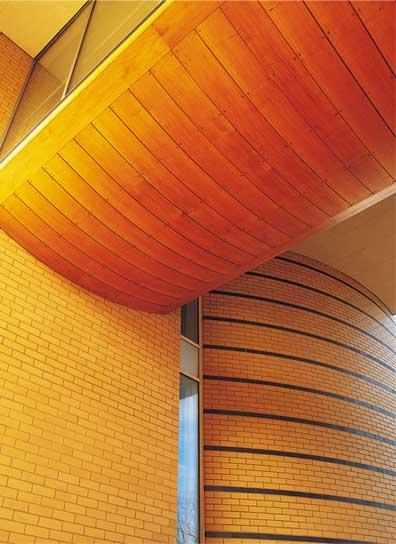 Materiaux de construction ciments tuiles briques verre engobes - Materiaux de construction innovants ...